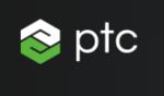 Litmus Edge vs PTC