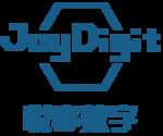 ALIS vs. JoyDigit NexSight Platform
