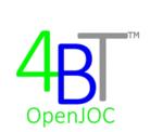 4BT OpenJOC