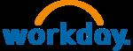 JobDiva vs Workday HCM