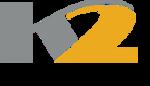K2 Kampsight