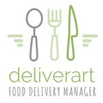 Deliverart