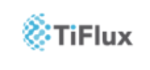 ConnectWise Manage vs. TiFlux