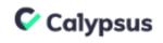 Calypsus