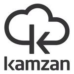 Kamzan