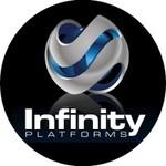 Infinity Platforms