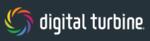 Digital Turbine Mobile Advertising