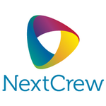 NextCrew