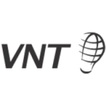 Comparatif entre DEKSI Network Administrator et VNT