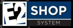 E2 Shop System