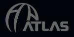 ATLAS x2x