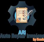 Collision Repair Management System vs. ARI