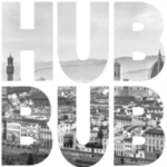 HubbubHR