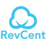 RevCent