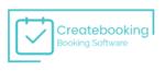 Createbooking