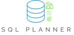 SQL Planner
