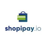 Opiniones de Shopipay