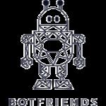 BOTfriends