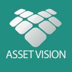 Asset Vision