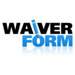 WaiverForm