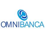 Omnibanca
