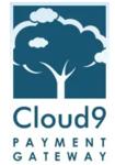 Cloud9 Payment Gateway