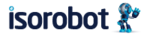 ISOROBOT