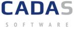 CADAS Survey System