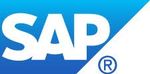 SAP Cloud for Real Estate
