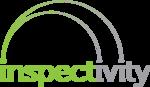 The Inspectivity Platform