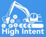 High Intent