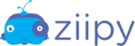 Ziipy