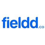 Fieldd
