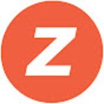 Z Workforce