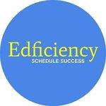 Edficiency