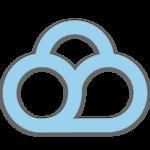 StorPool Storage vs. Filestash