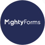 MightyForms