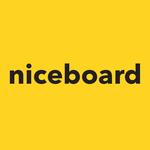 Niceboard