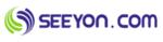 KeyOffice vs. A8