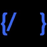 CodeScan