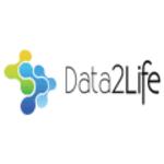 Data2Life