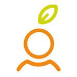 AgriXP Farm LogBook & Weather vs. Feedentity