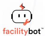 FacilityBot