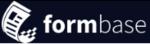 formbase