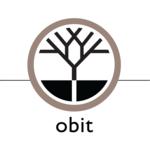Parting Pro vs. Obit