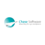 Chase Software