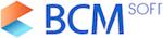 BCMsoft