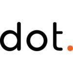 Dot Drives