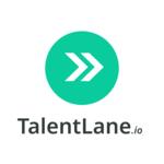 TalentLane.io
