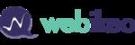 Webikeo